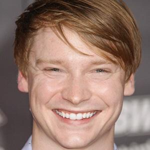 Calum Worthy Real Phone Number Whatsapp