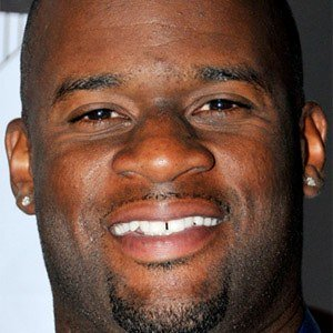 Vince Young Real Phone Number Whatsapp