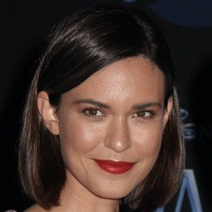 Odette Annable Real Phone Number Whatsapp