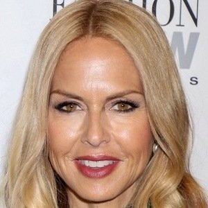 Rachel Zoe Real Phone Number Whatsapp