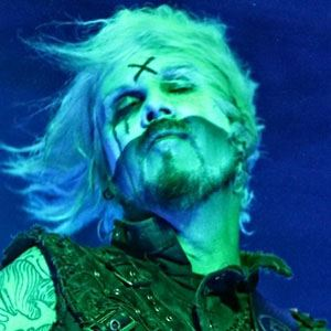 John 5 Real Phone Number Whatsapp
