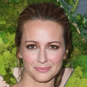 Amy Acker Real Phone Number Whatsapp