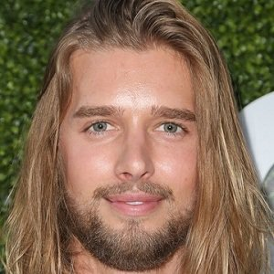 Drew Van Acker Real Phone Number Whatsapp