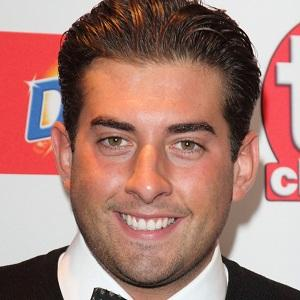 James Argent Real Phone Number Whatsapp