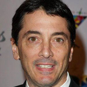 Scott Baio Real Phone Number Whatsapp