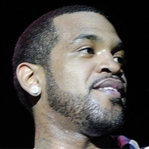 Lloyd Banks Real Phone Number Whatsapp