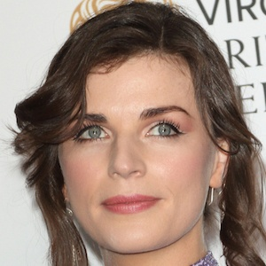 Aisling Bea Real Phone Number Whatsapp
