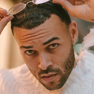 Don Benjamin Real Phone Number Whatsapp