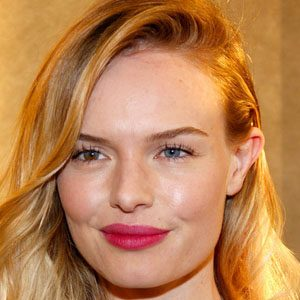 Kate Bosworth Real Phone Number Whatsapp