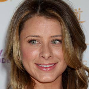 Lo Bosworth Real Phone Number Whatsapp