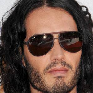 Russell Brand Real Phone Number Whatsapp