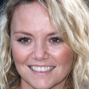 Charlie Brooks Real Phone Number Whatsapp