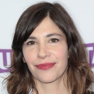 Carrie Brownstein Real Phone Number Whatsapp