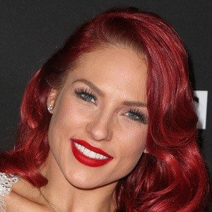 Sharna Burgess Real Phone Number Whatsapp