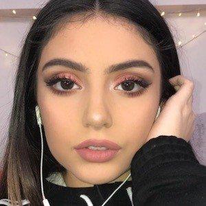 Yasmin Caramanli Real Phone Number Whatsapp