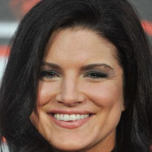 Gina Carano Real Phone Number Whatsapp