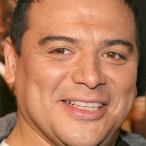 Carlos Mencia Real Phone Number