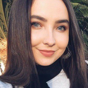 Shannon Carpenter Real Phone Number Whatsapp
