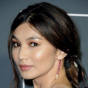 Gemma Chan Real Phone Number Whatsapp