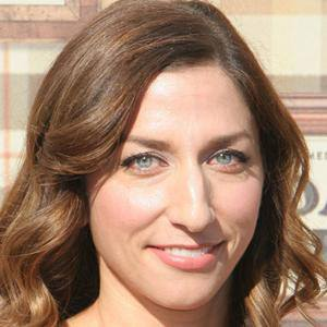 Chelsea Peretti Real Phone Number