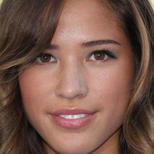 Kelsey Chow Real Phone Number Whatsapp