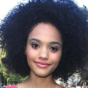 Kiersey Clemons Real Phone Number Whatsapp