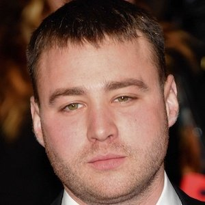 Emory Cohen Real Phone Number Whatsapp
