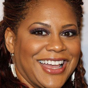 Kim Coles Real Phone Number Whatsapp