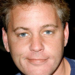 Corey Haim Real Phone Number