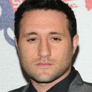 Antony Costa Real Phone Number Whatsapp