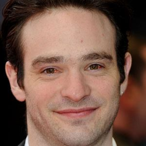 Charlie Cox Real Phone Number Whatsapp