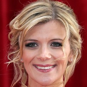 Jane Danson Real Phone Number Whatsapp