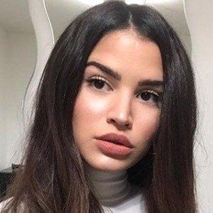 Kailyn De Los Rios Real Phone Number Whatsapp