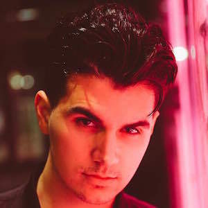 Christian DelGrosso Real Phone Number Whatsapp