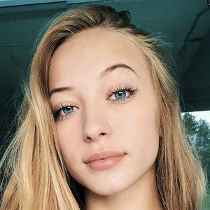 Sophia Diamond Real Phone Number Whatsapp