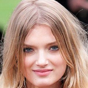 Lily Donaldson Real Phone Number Whatsapp