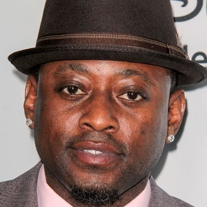 Omar Epps Real Phone Number Whatsapp