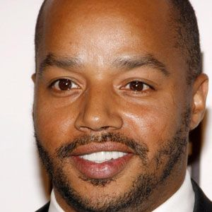 Donald Faison Real Phone Number Whatsapp