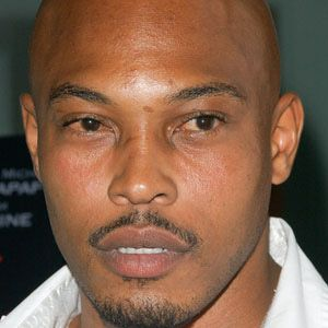 Sticky Fingaz Real Phone Number Whatsapp