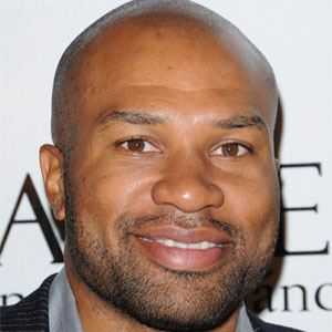 Derek Fisher Real Phone Number Whatsapp