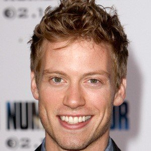 Barrett Foa Real Phone Number Whatsapp