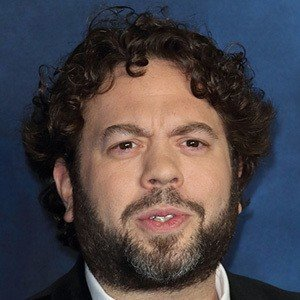Dan Fogler Real Phone Number Whatsapp