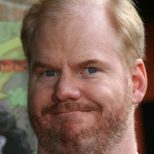 Jim Gaffigan Real Phone Number Whatsapp