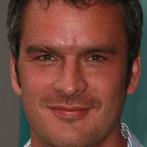 Balthazar Getty Real Phone Number Whatsapp