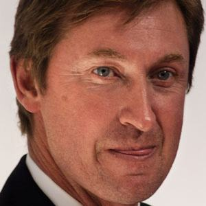 Wayne Gretzky Real Phone Number Whatsapp