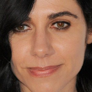 PJ Harvey Real Phone Number Whatsapp