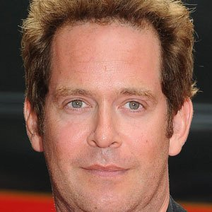 Tom Hollander Real Phone Number Whatsapp