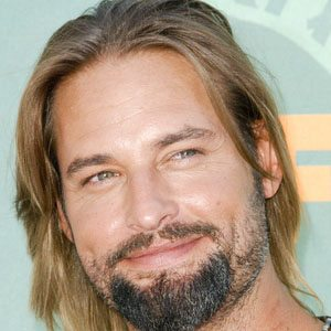 Josh Holloway Real Phone Number Whatsapp