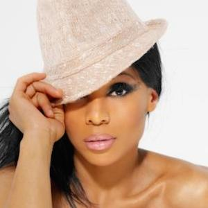 Adina Howard Real Phone Number Whatsapp