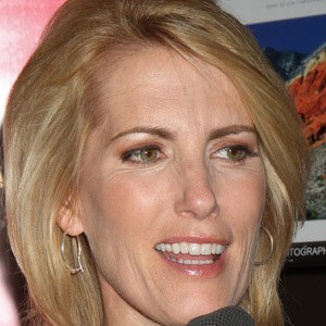 Laura Ingraham Real Phone Number Whatsapp